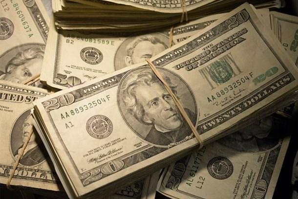 Forbes 'en zenginler listesi'ni açıkladı: Türkiye'den 4 isim girdi!