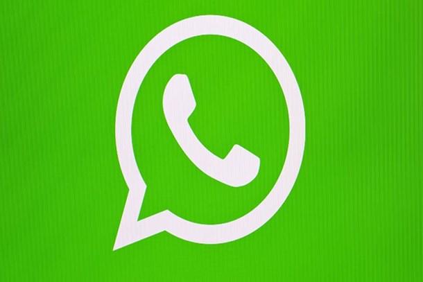 WhatsApp'a yeni bir özellik daha!