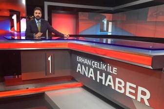 CHP, Erhan Çelik'in maaşını sordu: TRT Ana Haber kaça sunulur?