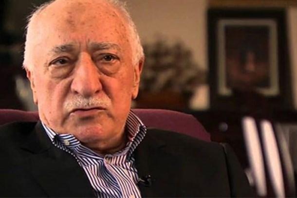 Gülen röportajını yayınlamak isteyen kanalın lisansı iptal edildi