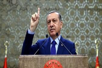Cumhurbaşkanı Erdoğan'dan flaş karar! Hakaret davalarının hepsini geri çekti!