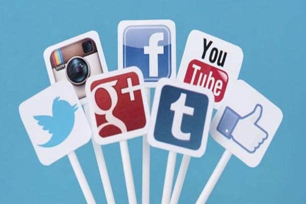 Dikkat! Sosyal medyada OHAL suçu işlemeyin!