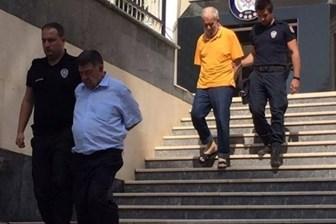 Şahin Alpay, Ali Bulaç, Ahmet Alkan için tutuklama talebi