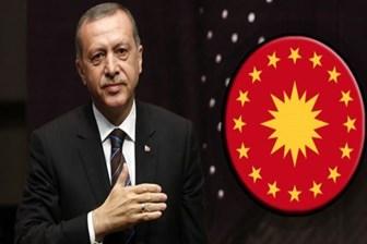 Cumhurbaşkanı Erdoğan sadece o davadan vazgeçmedi