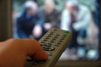 Bayramın ilk günü en çok hangi program izlendi? İşte reyting sonuçları...