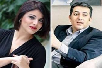 Akif Beki ile 4 yıl önce evlenen Zara: Benim için çok sınavdan geçti