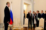 Independent muhabiri: Rusya, darbe girişiminin farkına vardı, Putin, Erdoğan'ı uyardı!