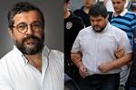 FETÖ üyeliğiyle suçlanan gazeteciden Soner Yalçın'a mektup!