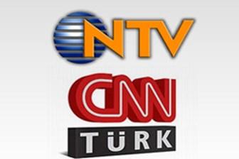 CNN Türk ve NTV'den çalışanlarına 15 Temmuz teşekkürü! (Medyaradar/Özel)
