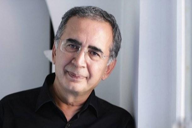 Mustafa Mutlu Aydınlık'tan ayrıldı mı? 32 gündür neden yazmıyor?