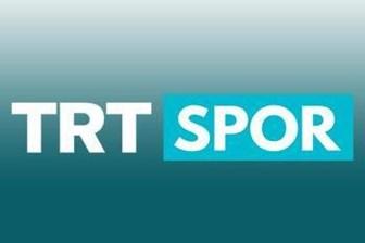 TRT Spor'da üst düzey atama! Kim hangi göreve getirildi?