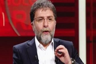 Ahmet Hakan'ı isyan ettiren karar: