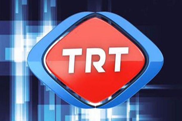 Cemaatle adı geçiyordu! TRT'deki görevi son buldu!