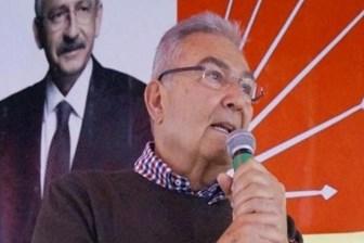 'Baykal kaseti' soruşturmasında 38 tutuklama