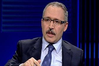 Abdulkadir Selvi'den bomba iddia:  Rus uçağı düşürülmeseydi Türkiye Suriye'ye girecekti!