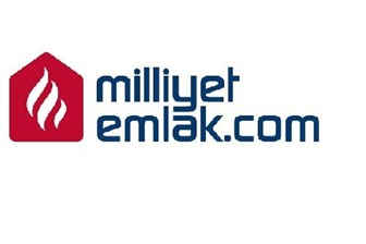 Milliyetemlak.com'a yeni transfer!