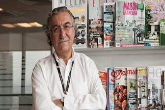 Hürriyet yazarından Gaziantep çıkışı: Millete 'bidon kafa' muamelesi yapmayı bırakın...