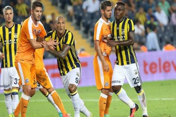 Fenerbahçe taraftarına büyük şok! Grasshoppers maçının yayını tehlikede!