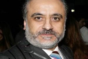 Erol Köse'den şok FETÖ iddiası! Barış Manço ve Cem Karaca...