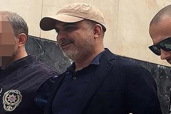 Dink soruşturmasında Fox TV Haber Müdürü Ercan Gün adliyede!