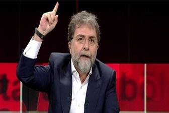 Ahmet Hakan yazdı: Türkiye IŞİD'e vurunca PYD neden bağırıyor?