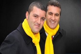 Mustafa Sarıgül'ün oğluna operasyon: Evinin arka kapısından kaçtı!