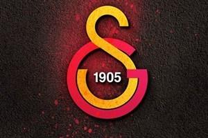 Galatasaray'dan NTV ve NTVSpor için flaş karar!