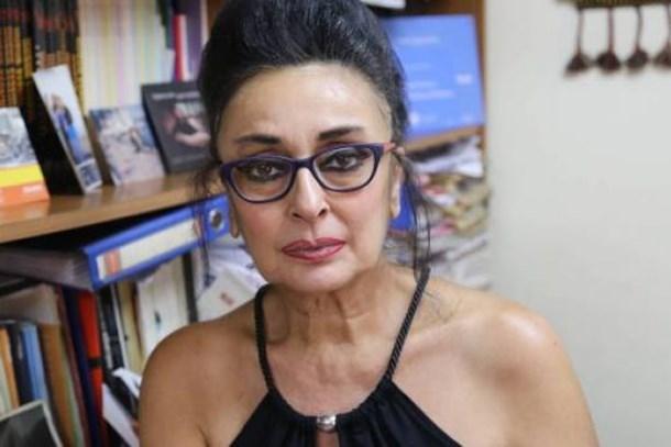 Özgür Gündem eski yayın yönetmeni serbest bırakıldı!