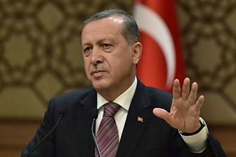 Erdoğan'dan AYM'ye sürpriz atama!