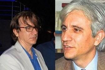 Bugün Gazetesi yazarı Gültekin Avcı tutuklandı