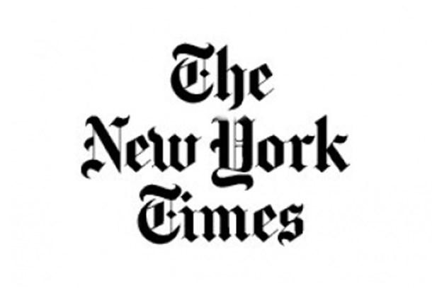 ABD gazetesinden Fırat Kalkanı yorumu: Erdoğan'ın güç gösterisi