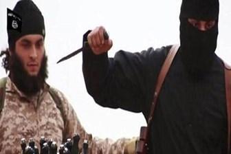 Türkiye'nin günlerce konuştuğu o IŞİD'linin hikayesini Aydınlık yazdı