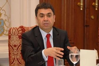 İhlas Holding'den 'Cahit Paksoy' açıklaması