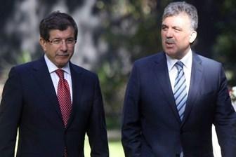 Davutoğlu'nun Gülen ile görüşmesinde rol oynayan o isim tutuklandı