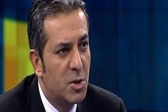 Akif Beki 'hastalıkla boğuşan' Tarık Akan'dan özür diledi:Helalleşelim!