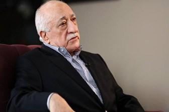 Ahmet Hakan o iddiayı köşesine taşıdı: Fethullah Gülen neden evlenmedi?