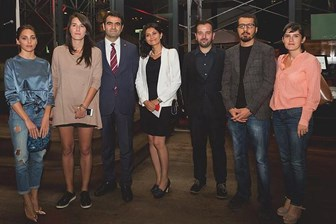 Türkiye Montreal Film Festivali'ne 11 filmle çıkarma yaptı!