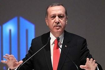 Rus gazeteciden Erdoğan yorumu: İki dünya devini parmağında oynattı