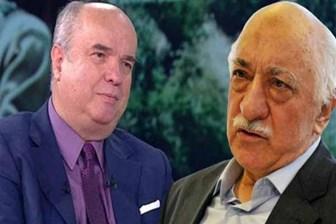 Fehmi Koru o iddiayı yanıtladı: Fethullah Gülen ev hediye etti mi?
