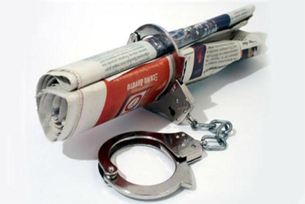 FETÖ kapsamında 35 gazeteci için gözaltı kararı!