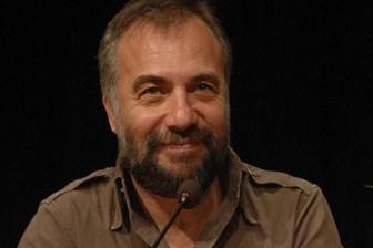 Hürriyet yazarından Oktay Kaynarca'ya sert tepki: Altın Kelebek'i baltaladınız!