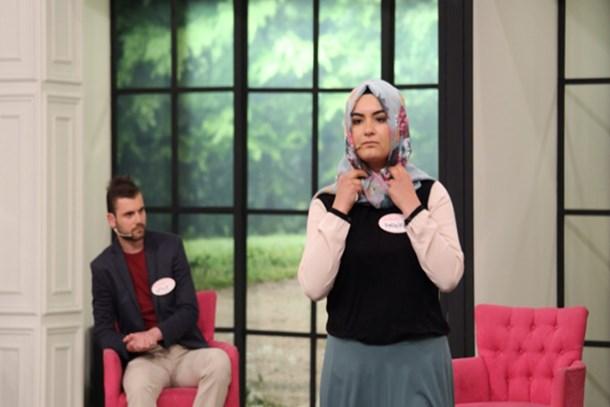Ali Eyüboğlu yazdı: Evlilik programlarının sayısı azalacağı yerde, artıyor!