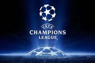 Şampiyonlar Ligi'nde maç saatleri değişiyor: Artık 21.45 değil