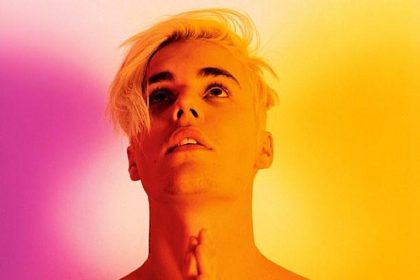 Justin Bieber Guinnes Rekorlar Kitabı'na giriyor!