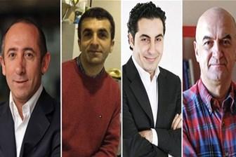 30 Ağustos'ta hangi gazeteciler hakkında gözaltı kararı verildi?