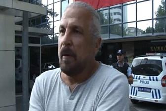 Mete Yarar'a saldırı soruşturması: 2 şüpheli serbest bırakıldı