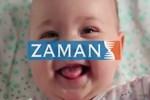 Zaman Gazetesinin 'darbe reklamı' için tutuklama kararı!