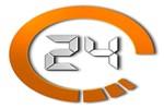 Haber kanalı 24'te şok ayrılık! Hangi ekran yüzü veda etti?