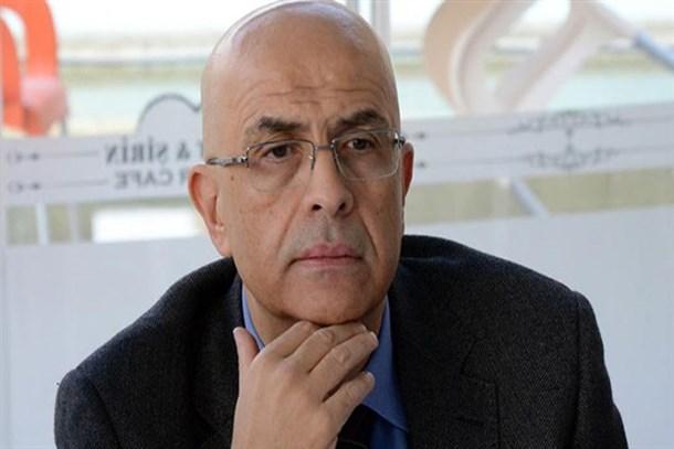 Enis Berberoğlu hakkında 30 yıl hapis istemi!