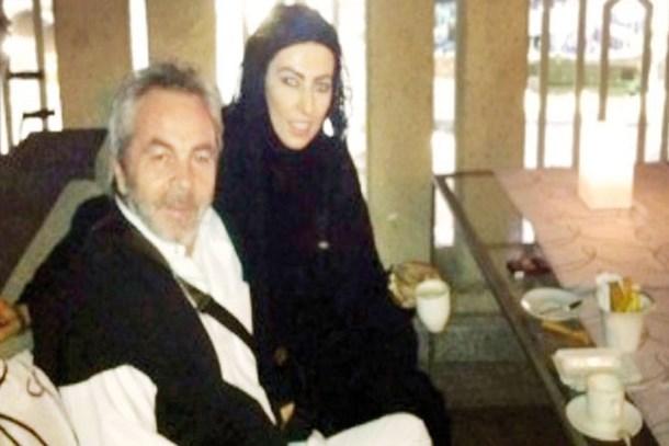 Erol Olçok'un eşi 15 Temmuz'dan sonra ilk kez konuştu: Erdoğan'ın gözünün içine bakamadım çünkü...